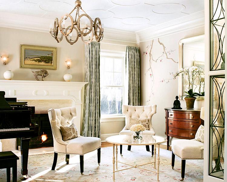 Elegant-Living-Room-Julie-Thom-Draperies