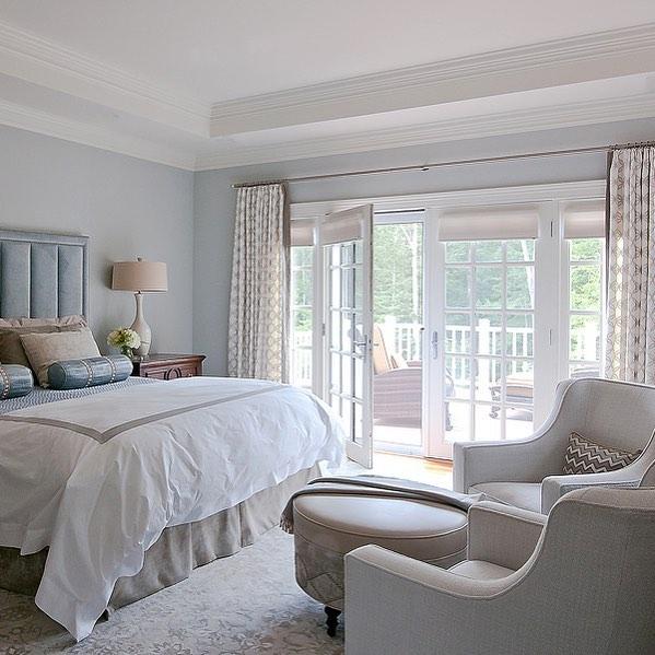 Julie-Thome-Bedroom-Drapery-Design