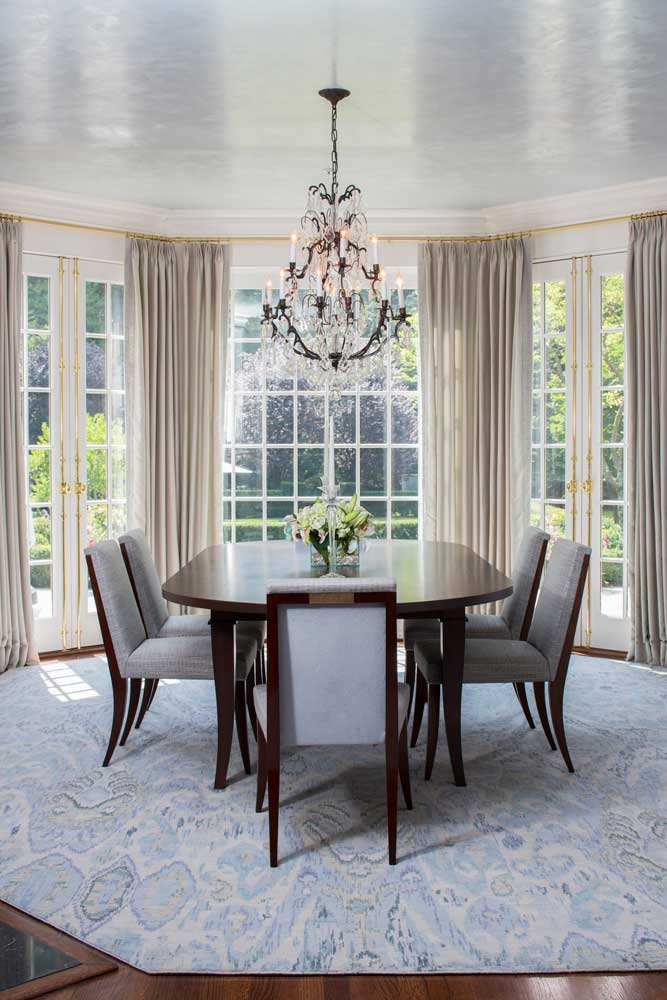 Julie-Thome-Dining-Room-Drapery-Design