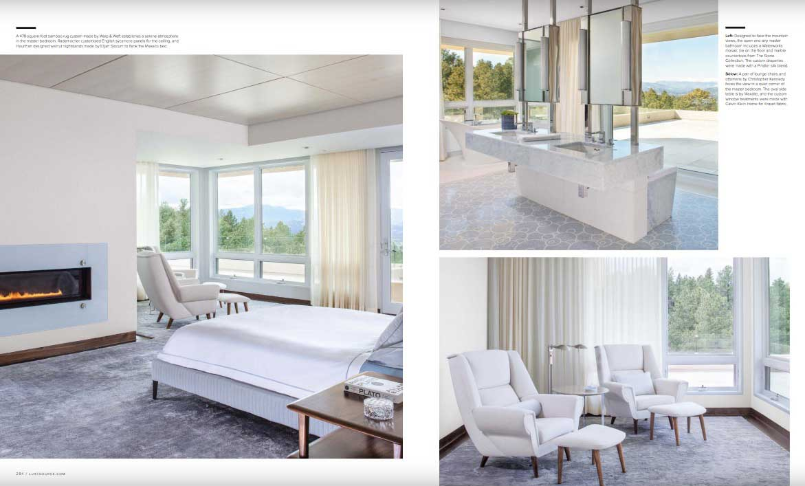 Julie-Thome-Featured-in_luxe-Magazine