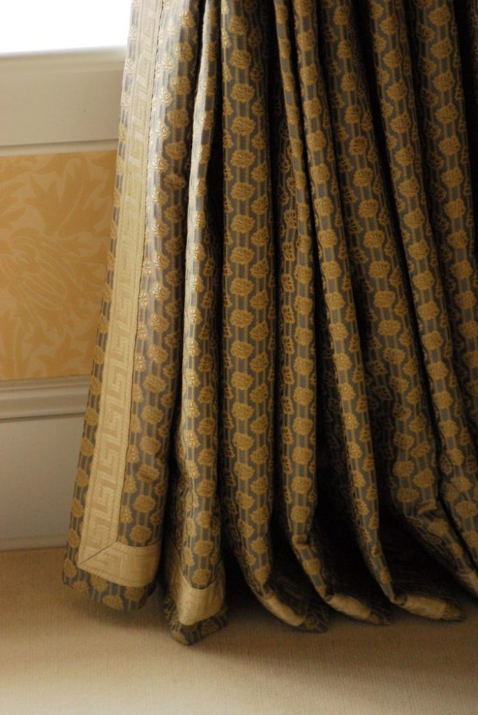 curtain-drapery-julie-thome-draperies