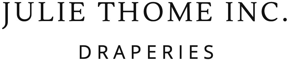 julie-thome-logo-large